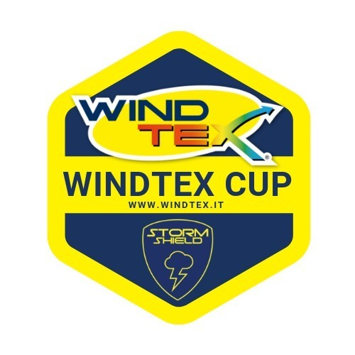 logo windtex